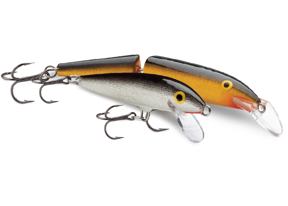 Rapala The Originals